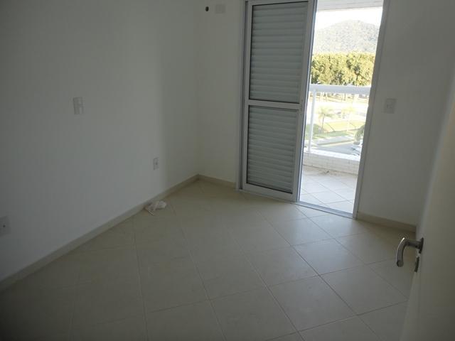 Apto 3 Dorm, Jardim Lido, Bertioga (AP1083) - Foto 3