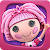 Lalaloopsy 3D Land file APK Free for PC, smart TV Download