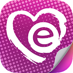 essence beauty app APK Image