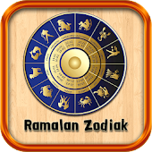 Download  Ramalan Zodiak  Apk