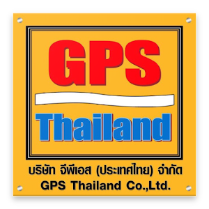GPS THAILAND for PC-Windows 7,8,10 and Mac