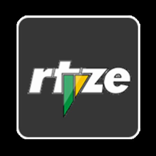 Android aplikacija Radio Zenica na Android Srbija