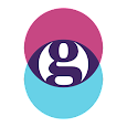 The Guardian VR icon