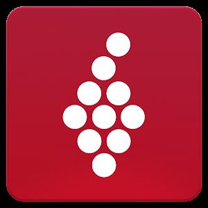 Vivino: Buy the Right Wine Online PC (Windows / MAC)
