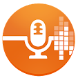 Mega Voice .. file APK for Gaming PC/PS3/PS4 Smart TV