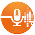Mega Voice Changer APK for Lenovo