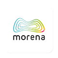 App Galeria Morena APK for Kindle