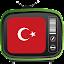 Canlı TV Mobil Günlük Burçlar