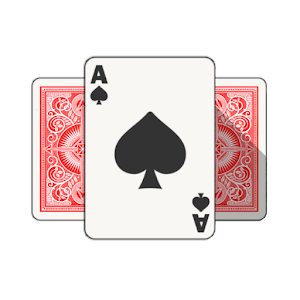 Higher Lower Card Game For PC (Windows & MAC)