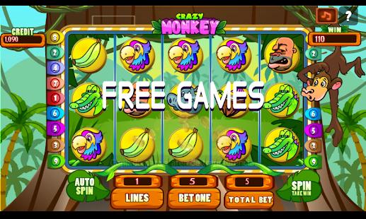 Slot machine free download pc
