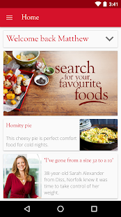 App Slimming World Apk For Windows Phone Android Games