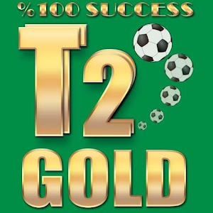 Betting Tips GOLD For PC / Windows 7/8/10 / Mac – Free Download