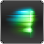 TF: Fast Light Icon