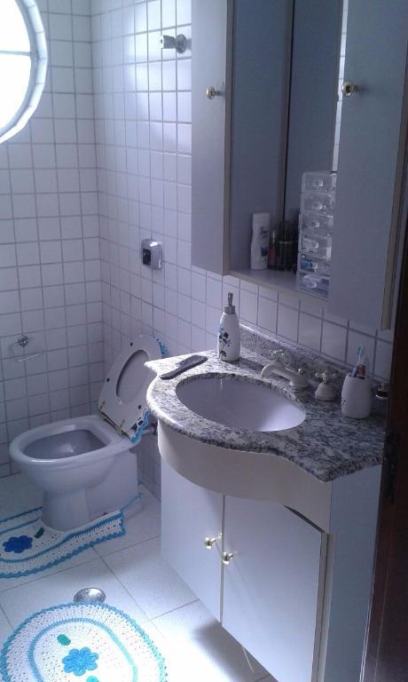 Imobiliária Compare - Casa 3 Dorm, Vila Guilherme - Foto 10