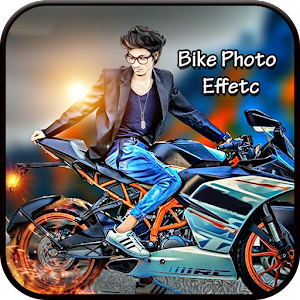 Bike Photo Editor Android Apps On Google Play