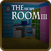 The Escape Room III