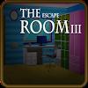 The Escape Room III