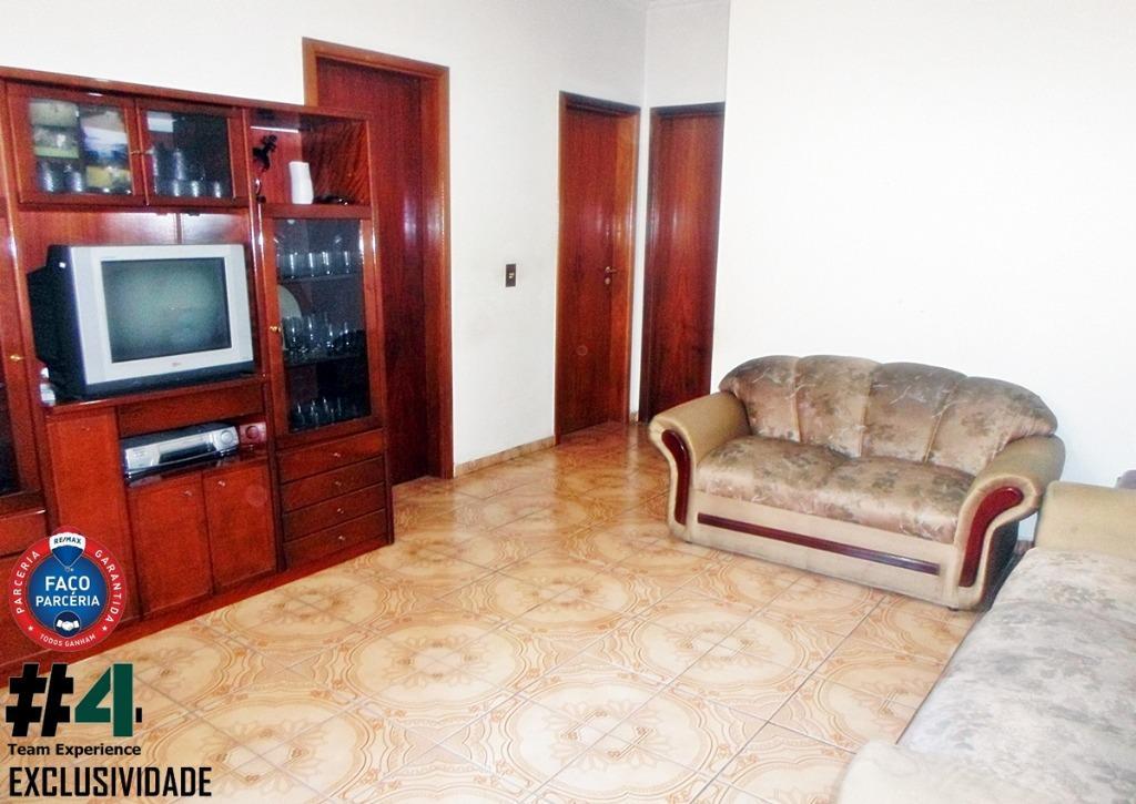Apartamento com 2 dormitórios à venda, 54 m² por R$ 184.320,00 - Jardim Novo Osasco - Osasco/SP