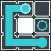 Logic Games APK for Bluestacks
