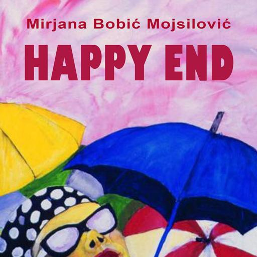 Android aplikacija Happy end na Android Srbija
