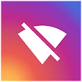 App انستقرام بدون انترنت APK for Kindle