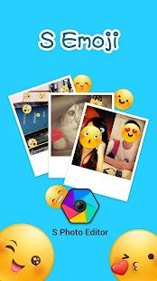 App S Emoji apk for kindle fire