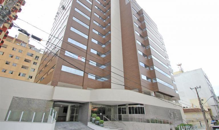 Imagem Sala Comercial Florianópolis Centro 2075442