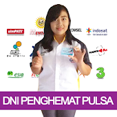 App DNI Penghemat Pulsa APK for Windows Phone