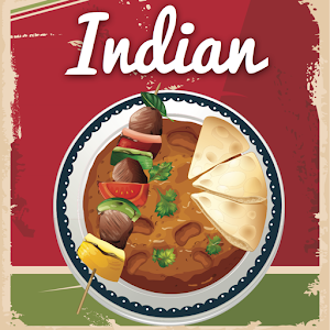 Indian cuisine recipes