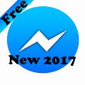 New Messenger Guide
