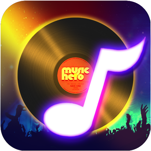 Music Hero (game)