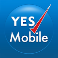 App YES BANK APK for Windows Phone
