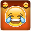Free Emoji Keyboard - Color Emoji APK for Windows 8