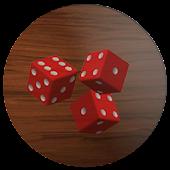 Sic Bo (Tai Xiu) multiplayer APK for Ubuntu