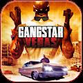 Game Vegas Gangstar Crime APK for Kindle