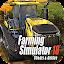 Cheat for Farming Simulator 18