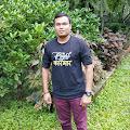 Shubham Jadhav profile pic