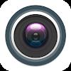 EasyViewer Pro