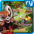 Free Brightwood Age of Farm World APK for Windows 8