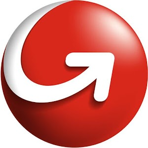 MoneyGram for Android