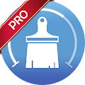 Depra Cleaner - Clean Junk Files & Boost Up Phone APK