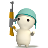 MilkChoco - Online FPS APK for Ubuntu