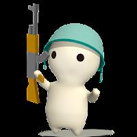 MilkChoco - Online FPS For PC