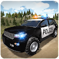 Hill Police Crime Simulator APK for Bluestacks