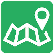 GPS Route Finder 2016
