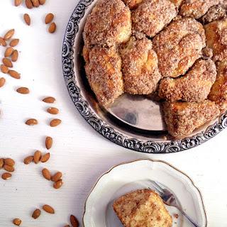 Yeast Cake Dry Yeast Recipes