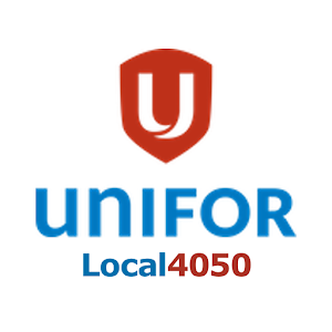 Download Unifor Local 4050 for PC