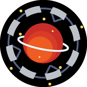 Download Planet Visitor for Android