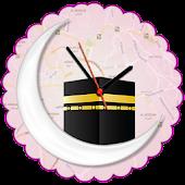 Qibla Map Finder, Prayer Times && Qibla Compass APK for Nokia