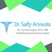 Download Dr. Saify Arsiwala APK to PC